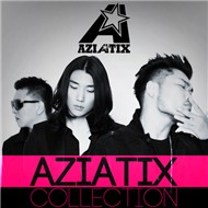 AZIATIX Collection