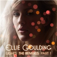 Lights (Remixes 2011)