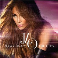 Dance Again ... The Hits (Deluxe Edition 2012)
