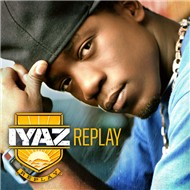 Replay (Deluxe Version)