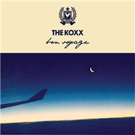 Bon Voyage (Single 2012)