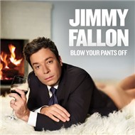 Blow Your Pants Off (2012)