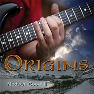 Origins (2009)