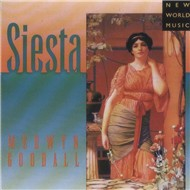 Siesta (2000)