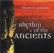Rhythm Of The Ancients (2003)