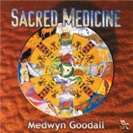 Sacred Medicine (2004)