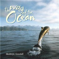 The Way Of The Ocean (1998)