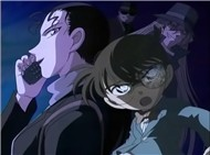 Detective Conan Ep 425 Special Vietsub