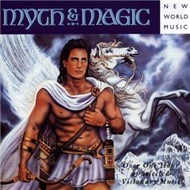 Myths & Magic (1996)