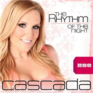 The Rhythm of the Night (Remixes 2012)
