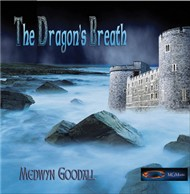 The Dragon's Breath (2004)