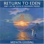 Return To Eden (1994)