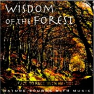 Wisdom Of The Forest (1998)