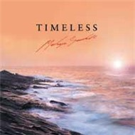 Timeless (2001)