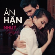 n Hn (Single 2012) 