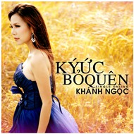 K c B Qun (Single 2012)