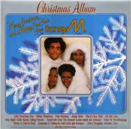 Christmas Album (1981)