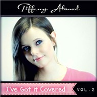 I've Got It Covered (Vol. 2 - 2012)