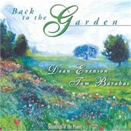 Back To The Garden (1997)