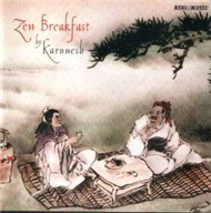 Zen Breakfast (2001)