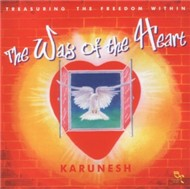 The Way Of The Heart (2001)