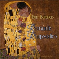 Romantic Rhapsodies (1998)