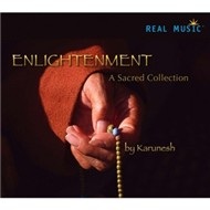 Enlightenment Sacred Collection (2008)