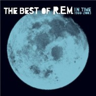 In Time - The Best Of R.E.M. 1988-2003