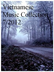 Vietnamese Music Collection (07/2012)