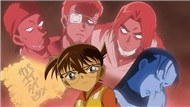 Detective Conan Ep 542-543 Vietsub
