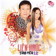 Lin Khc Tnh Yu 12
