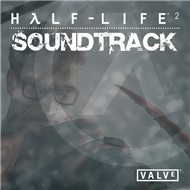 Half Life 2 (Original Soundtrack)