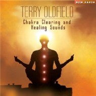 Chakra Clearing And Healing Sound (2009)