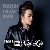 Tht Lng Anh Xin Li (2012)
