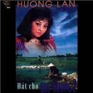 Ht Cho Qu Hng 2