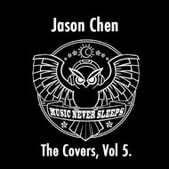 The Covers (Vol. 5 - 2012)