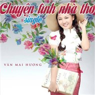  Chuyn Tnh Nh Th (Single 2012) 
