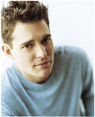 The best songs of Michael Buble
