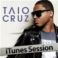 iTunes Session (2011)
