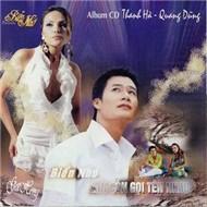 Biển Nhớ - Quang Dũng ft Thanh Hà