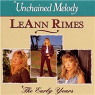 Unchained Melody - The Early Years (1997)