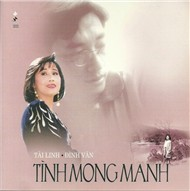 Tnh Mong Manh