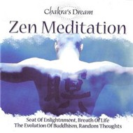 Zen Meditation (2004)