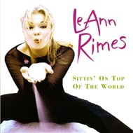 Sittin' On Top Of The World (1998)