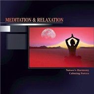 Meditation And Relaxation II (2008)
