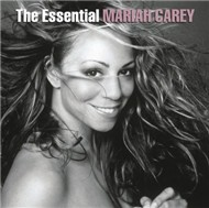 The Essential (US Edition 2CDs) - Mariah Carey