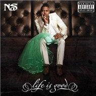 Life Is Good (Deluxe Version 2012)