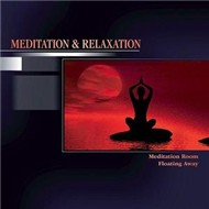 Meditation And Relaxation (2008)