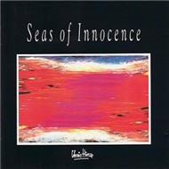 Seas Of Innocence (1990) - Chris Hinze