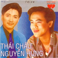 Thi Chu - Nguyn Hng (Tnh Nh 53)
